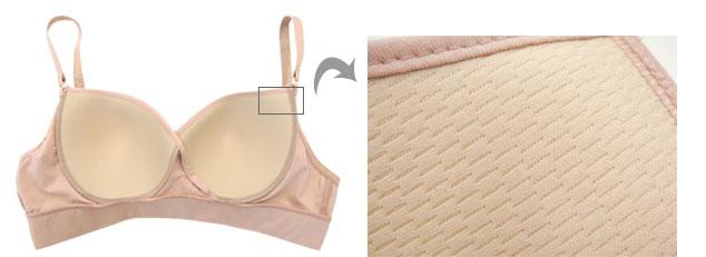 授乳ブラジャー 授乳服 マタニティウェア
