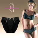 CacheCoeur France imported マタニティランジェリー リサシリーズ shorts black? s maternity and childbirth preparation / shorts / underwear / lingerie.""