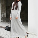 «» Solid one piece Maxi long sweatshirts women's sweat casual Maxi skirt Sweet &Sheep original limited product sweatshirts round neck Maxi dress. ◆
