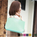Bag tote bag leather style women's Sweet &Sheep select ◆ leather wind 2 WAY tote bag
