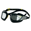 SD92G51 speedo speed Fastskin3 Super Elite mirror goggles swimming goggles swim goggles swim swimming for K fs3gm