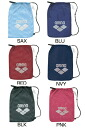 ARN-4445 arena arena mesh bag paddle pull buoy case laundry bag rucksack swimming bag fs3gm