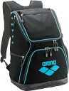 ARN-4425 arena arena swimmers rucksack size swimming bag swimming bag rucksack swimming BKBU