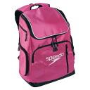 SD92B02 speedo speed rucksack swimmers rucksack swimming bag swimming bag swimming PP