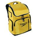 SD92B02 speedo speed rucksack swimmers rucksack swimming bag swimming bag swimming YE