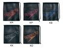 Bag laundry bag swimming bag for SD94B06 speedo speed mesh bag (L) swimming
