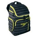 SD94B51 speedo speed rucksack swimmers rucksack swimming bag swimming bag swimming K