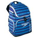 SD94B51 speedo speed rucksack swimmers rucksack swimming bag swimming bag swimming RE