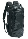 An SD91B10 SPEEDO speed 3WAY bag rucksack shoulder bag Boston bag swimming deep-discount status cheap sale!