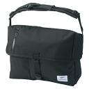 An SD91B11 SPEEDO speed messenger bag shoulder bag swimming bag swimming deep-discount status cheap sale!