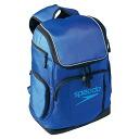SD92B02 speedo speed rucksack swimmers rucksack swimming bag swimming bag swimming BL fs3gm