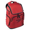 SD92B02 speedo speed rucksack swimmers rucksack swimming bag swimming bag swimming RE