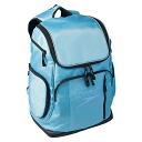 SD92B02 speedo speed rucksack swimmers rucksack swimming bag swimming bag swimming TQ fs3gm