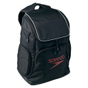 SD92B02 speedo speed Luc スイマーズリュック swim bag bag swimming swim K