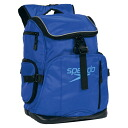 Rucksack swimming bag swimming bag swimming BL fs04gm for SD93B11 speedo speed swimmers rucksack small youths