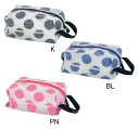 SD95B21 speedo speed waterproof M size proof bags Sime porch dot swimming