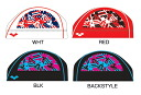 DIS-3310 arena arena disney Disney Mickey swimming Cap Swim Cap Cap swimming swimming fs3gm