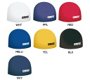FAR-0900 arena arena dome-shaped Silicon Cap swimming Cap swim caps swimming swimming Kitajima, Irie players wear world swimming アクアフォースインフィニ tea world swimming fs3gm