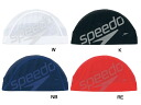 Navy & red size L only! SD91C80 speedo speed swimming Cap Swim Cap Cap swimming swimming tk fs3gm