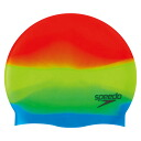 SD95C04 speedo speed swimming Cap Cap silicone swim caps swimming swimming