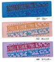 N2JY4502 Mizuno ミズノセームタオルパンダスイムタオルスイミングタオル swimming swimming race