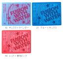 N2JY5003 MIZUNO Mizuno same towel swim towel swimming towel swim swimming