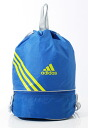 AAE04 adidas adidas swim bag swimming bag for swim bag pool bag bright Royal