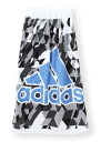 KBX17-890383 adidas adidas roll towel Raptor L size swimming swim towel for kids kids ' pool towels