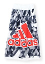 KBX17-890371 adidas adidas roll towel Raptor L size swimming swim towel for kids kids ' pool towels