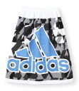KBX18-890410 adidas adidas roll towel Raptor M size swimming swim towel for kids kids ' pool towels