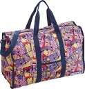 DISX-5314 arena arena disney Disney Winnie the Pooh bag delivery Boston bag swim swimming PNK