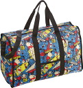 DISX-5314 arena arena disney Disney Winnie the Pooh bag delivery Boston bag swim swimming BLU