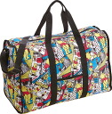 DISX-5314 arena arena disney Disney Winnie the Pooh bag delivery Boston bag swim swimming WHT