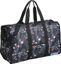 DIS-4363 arena arena disney disney Mickey delivery bag Boston bag swimming swimming BLK