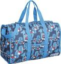 DIS-4363 arena arena disney Disney Mickey delivery bag bag swim swimming BLU