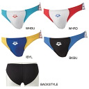 Arrival at swimming race swimsuit double mat W re-Mick bikini boomerang underwear swimming race water for SAR-4131 arena arena men men