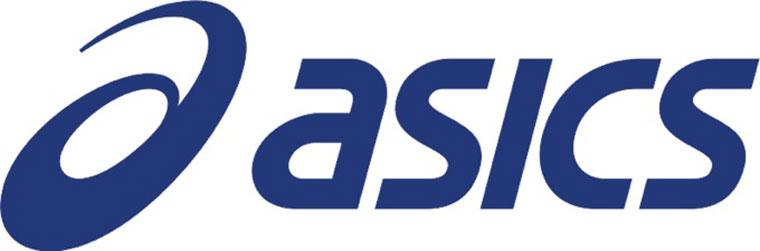 asics logo images reverse search reebok vector logo history reebok logo vector file
