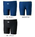 85UA-310 mizuno Mizuno Jr. boy spats school swimsuit child service kids