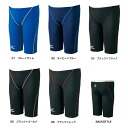 85RE-100 mizuno Mizuno MightyLine2 mighty line 2 mens men's swimming swimsuit half spats for swimming swimwear fs3gm