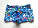 Only as for the large size! An arrival at exercise water training swimsuit shortstop boxer shortstop box swimming race swimsuit exercise swimsuit deep-discount status cheap sale for BPAIN-13M TYR tear men men! NV fs3gm