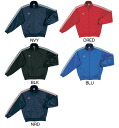 ARN-9307 arena arena training jacket jersey swimming swimming race