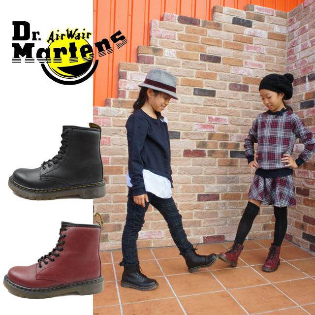 Shoemartworld | Rakuten Global Market: Dr. Martens Dr ...