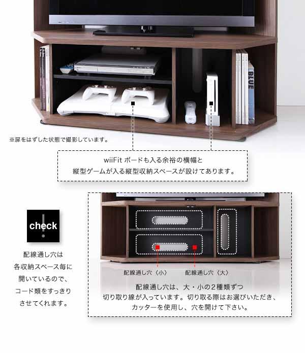 TV�� ��ӥܡ���