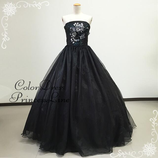 既製品ドレス