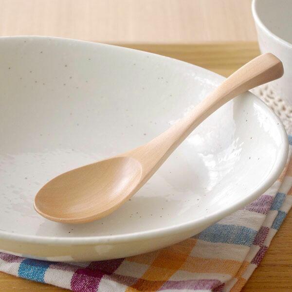 カフェ食器 白い食器 お皿 プレート スクエア 角皿 アウトレット 在庫限り