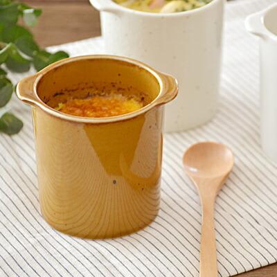 カフェ食器 お皿 プレート 白い食器 アウトレット 在庫限り