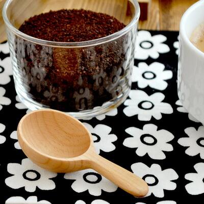 コーヒー メジャー 軽量スプーン