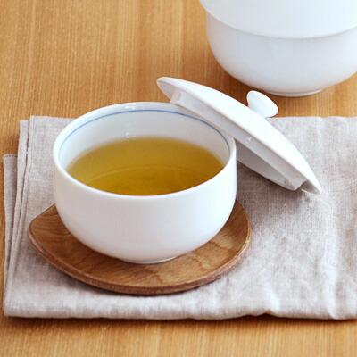 カフェ食器 白い食器 小鉢 ボウル アウトレット