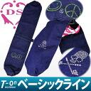 手工制作的itagaki golf大师板垣义范先生帆布鞋手提包高尔夫球服装