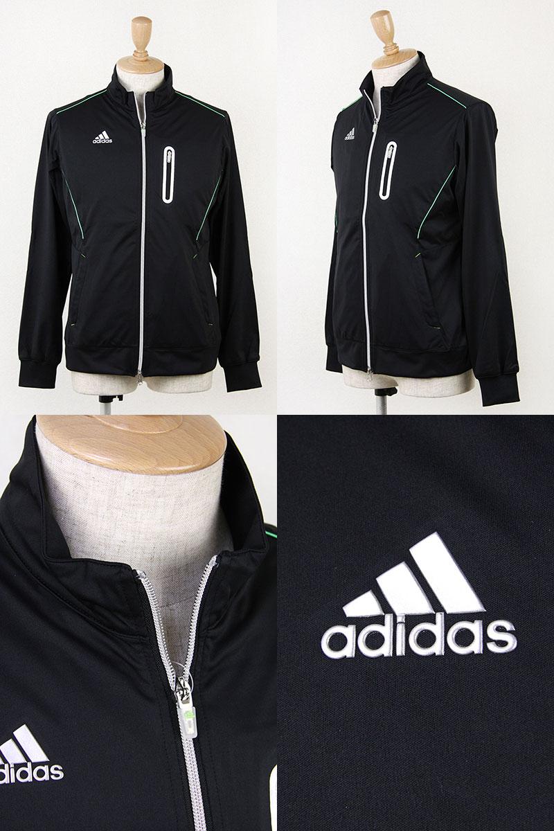 golf阿迪达斯高尔夫球/高尔夫球服装